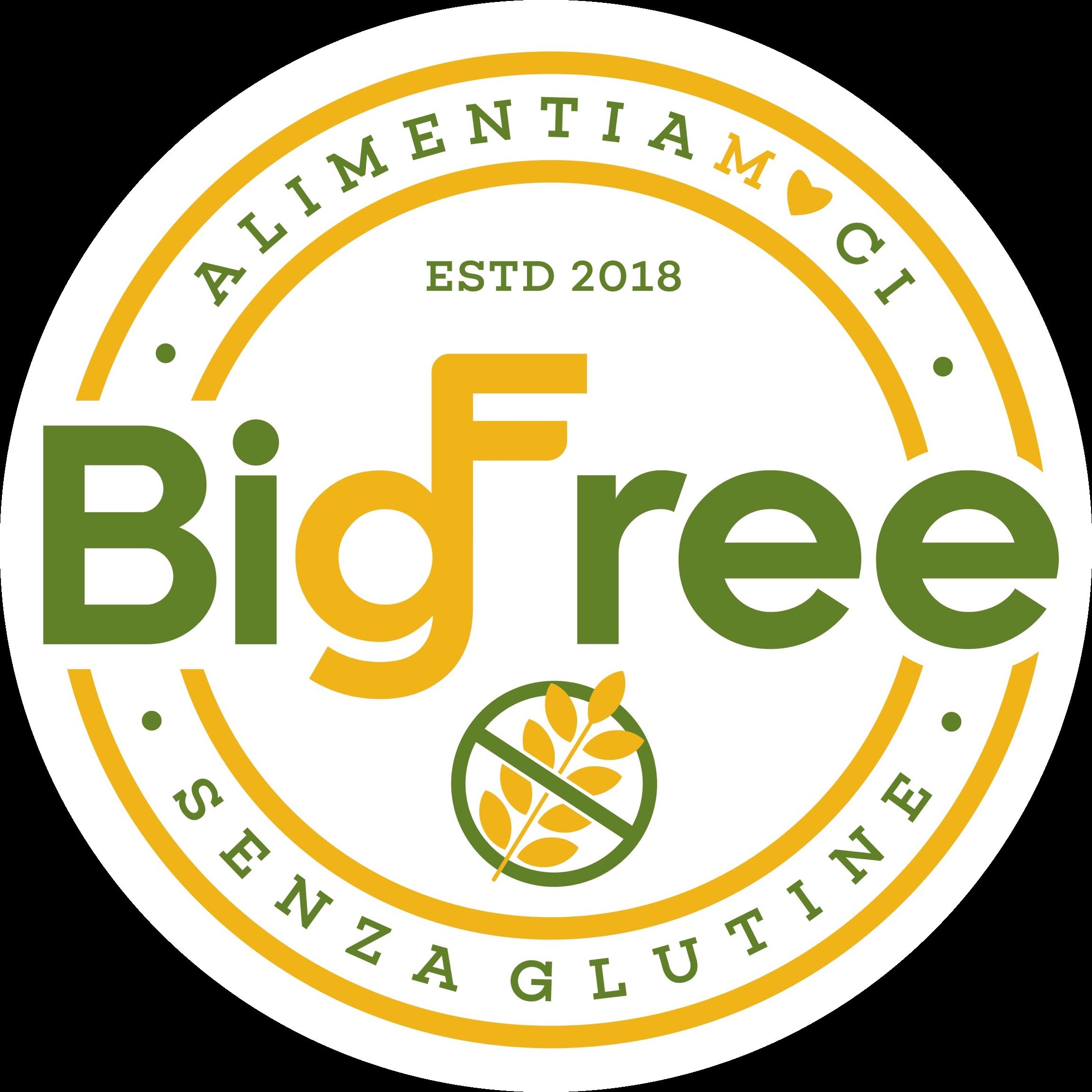 BigFree - Negozio e bar senza glutine per celiaci a Vicenza